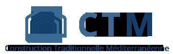 Construction Traditionnelle Méditerranéenne